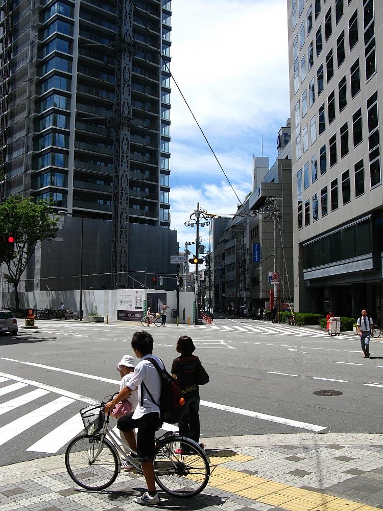 2014_08_20 大阪中津:らいよはうす002