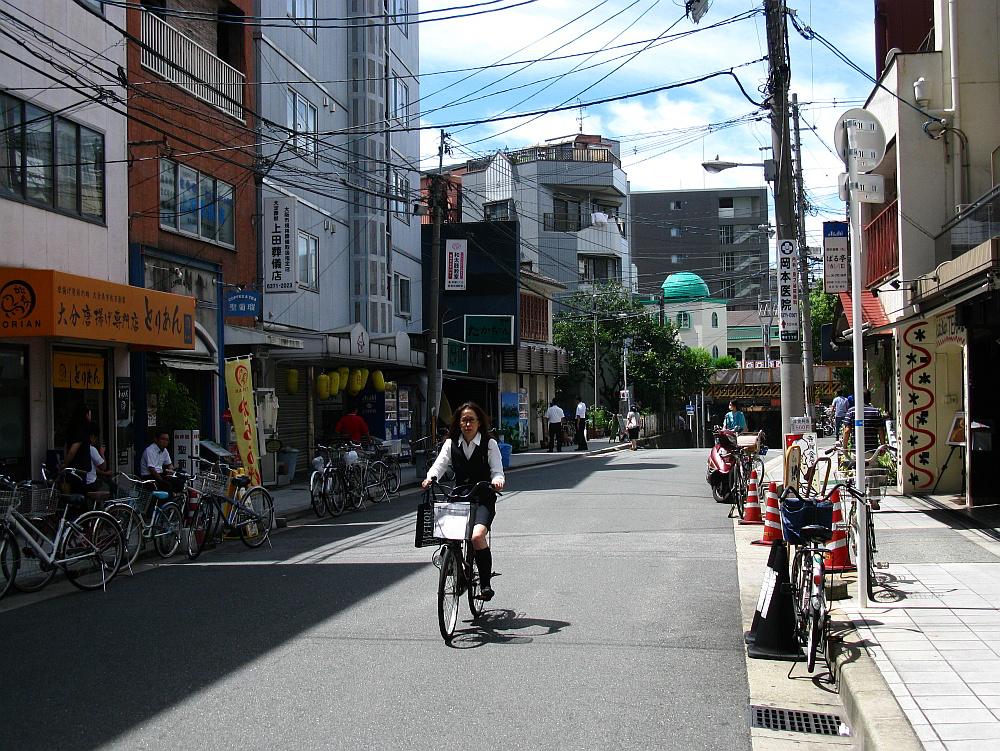 2014_08_20 大阪中津:らいよはうす004