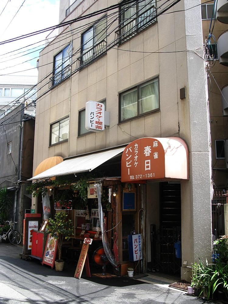 2014_08_20 大阪中津:らいよはうす008