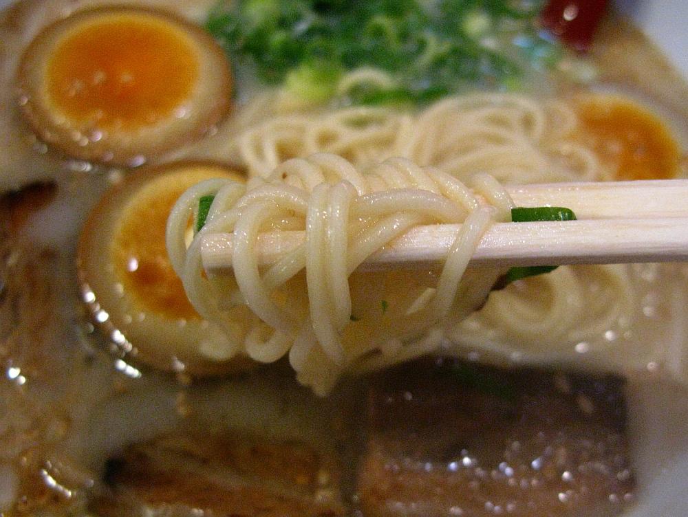 2014_08_20 大阪中津:らいよはうす024