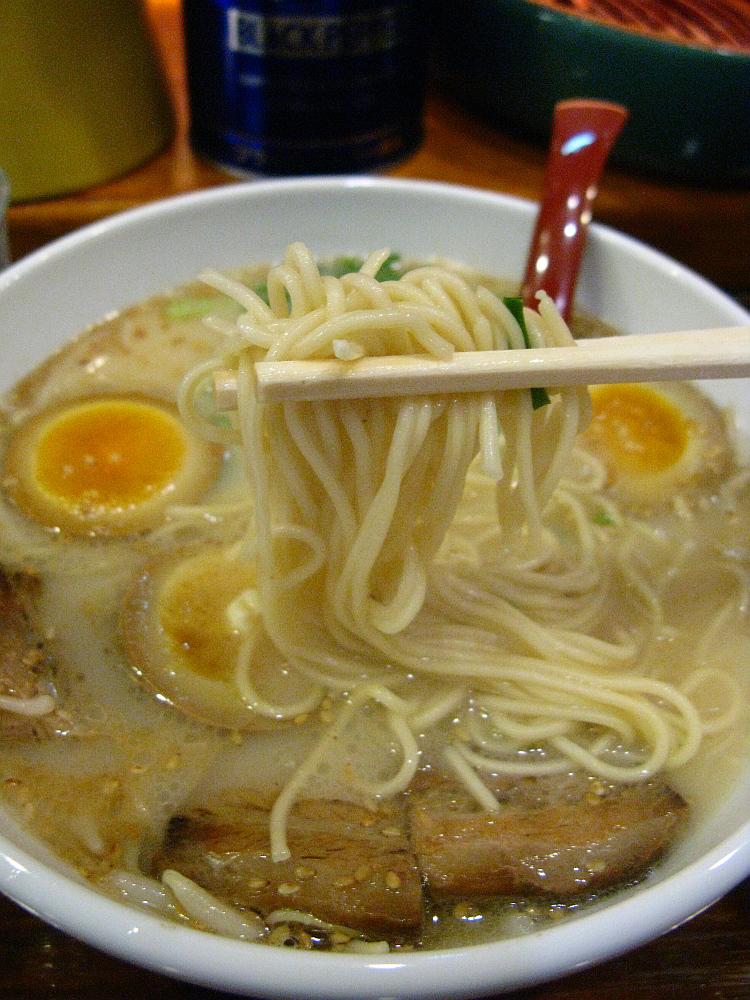 2014_08_20 大阪中津:らいよはうす025