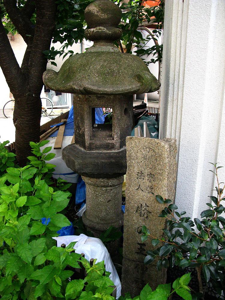 2014_08_26 大阪中津:花舎005