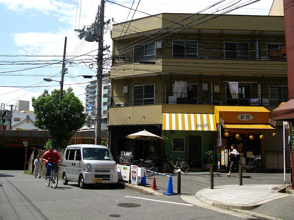 2014_08_26 大阪中津:花舎001