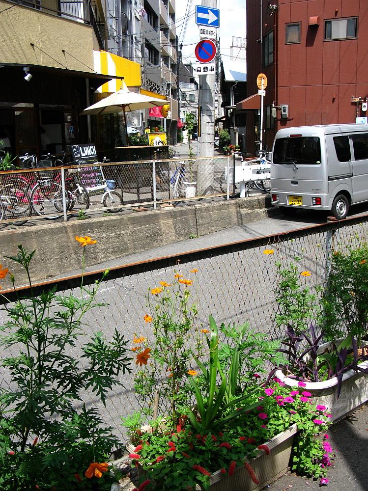 2014_08_26 大阪中津:花舎004