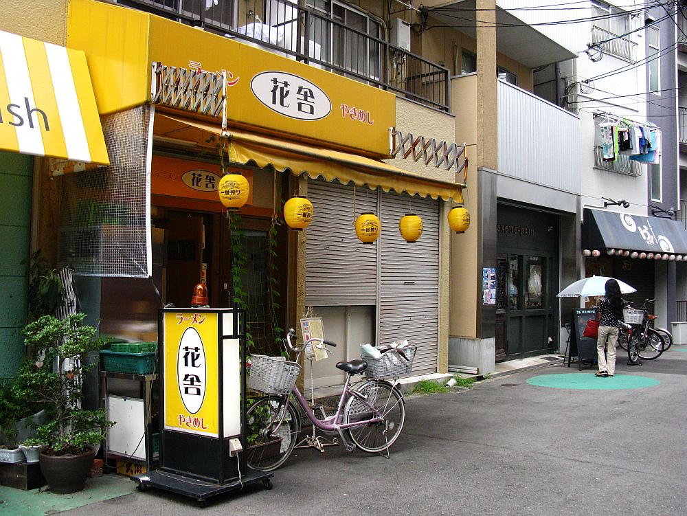 2014_08_26 大阪中津:花舎010