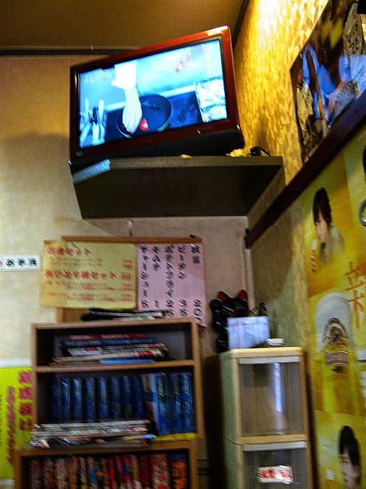 2014_08_26 大阪中津:花舎017