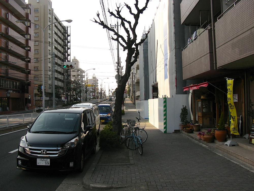 2014_02_16 004 (2)