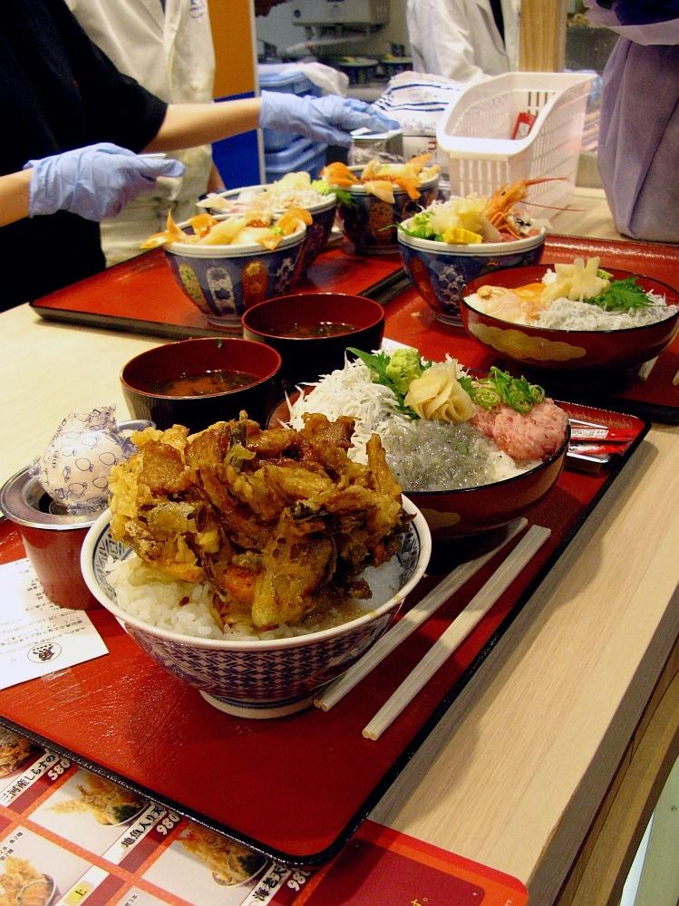 2014_05_05 大高イオン:牧原海鮮店- (18)
