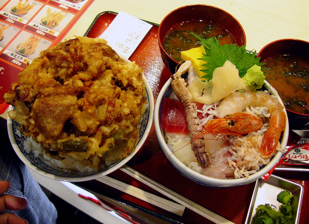 2014_05_05 大高イオン:牧原海鮮店- (20)