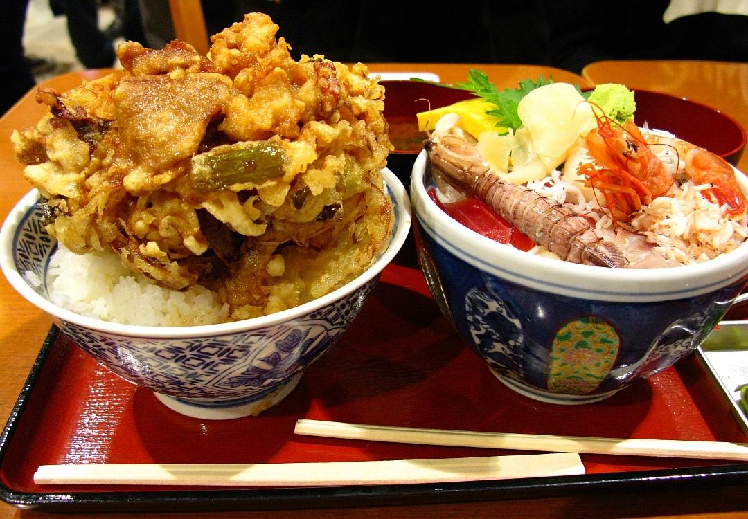 2014_05_05 大高イオン:牧原海鮮店- (22)