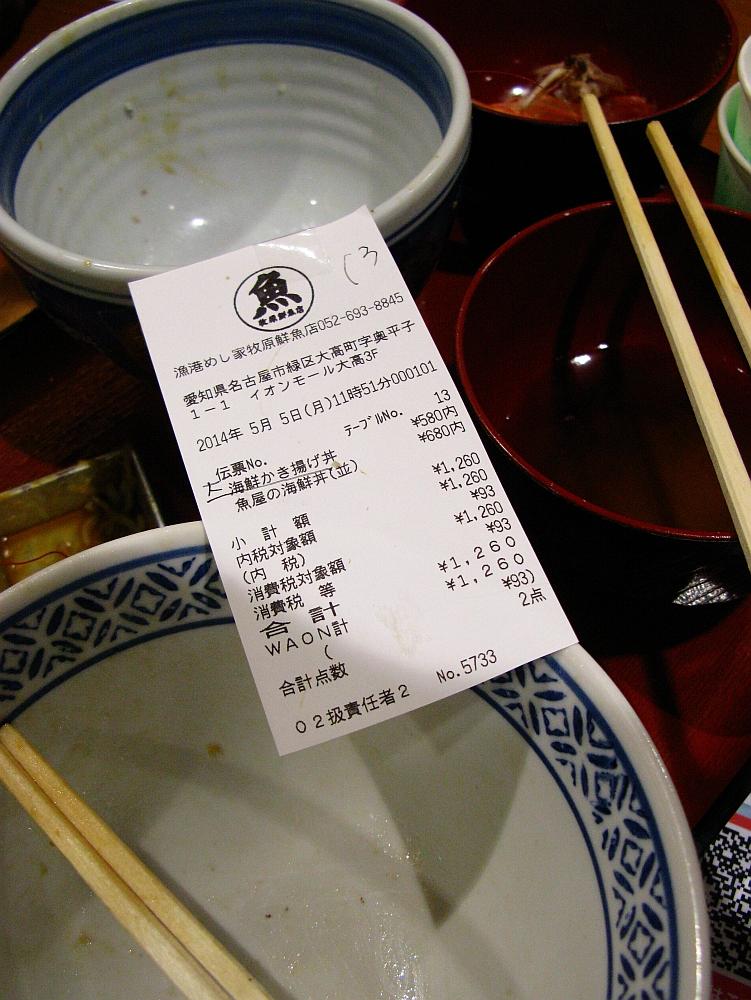 2014_05_05 大高イオン:牧原海鮮店- (36)