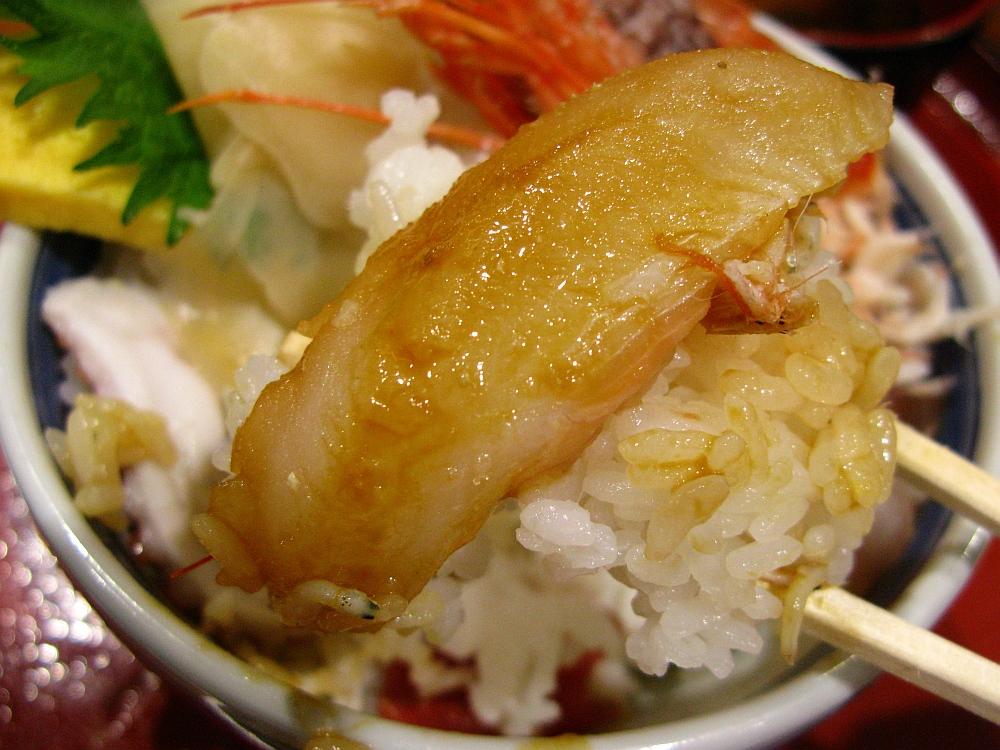 2014_05_05 大高イオン:牧原海鮮店- (35)