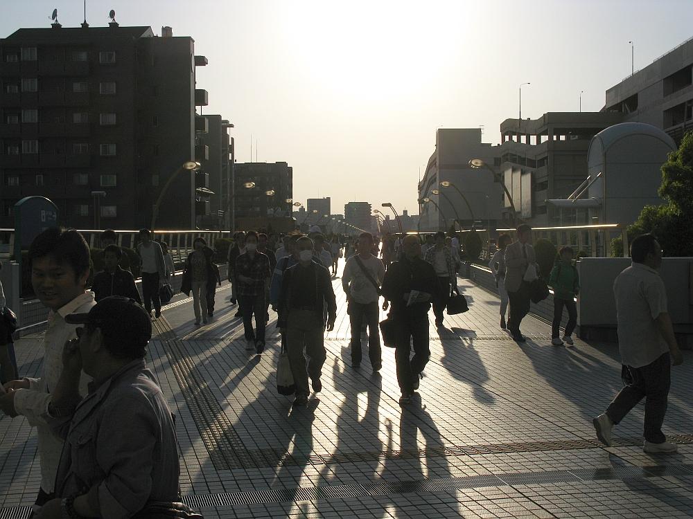 2014_05_16 プライムワン006