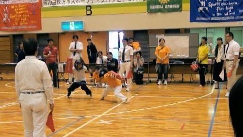 06団体Aこじ