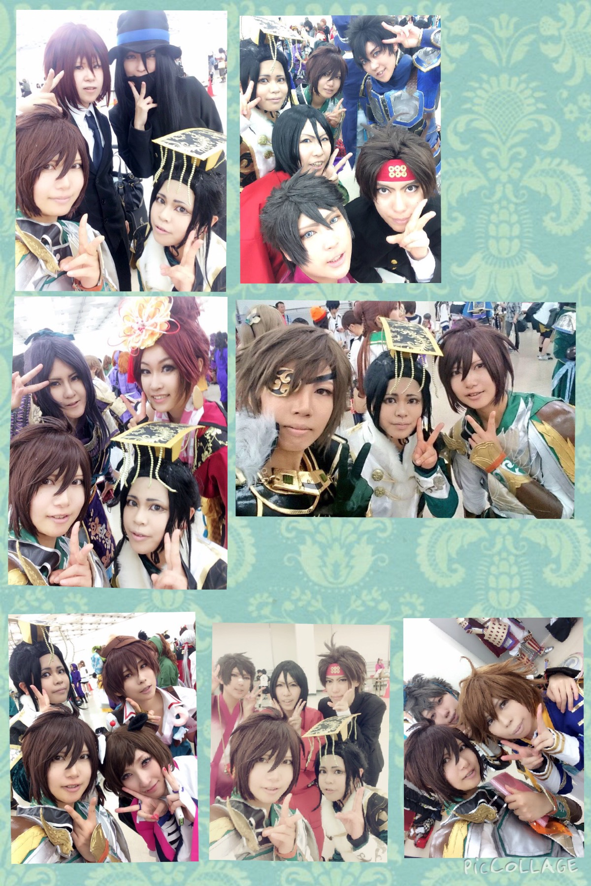 写真 2015-09-25 17 16 31