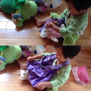 fc2blog_20151002221314505.jpg