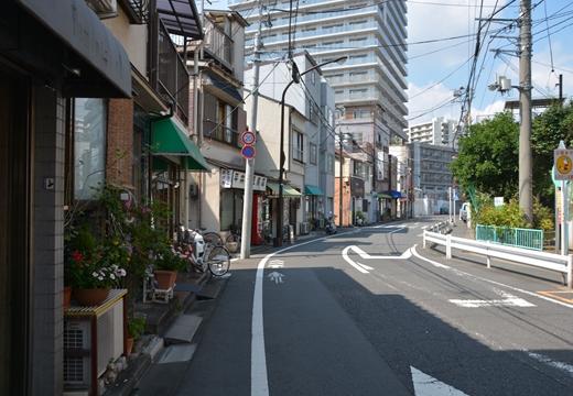 京島・鳩の街・向島 (174)_R