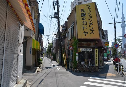 京島・鳩の街・向島 (81)_R