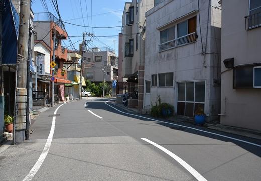 京島・鳩の街・向島 (90)_R