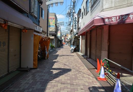 京島・鳩の街・向島 (106)_R