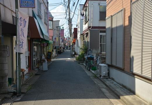 京島・鳩の街・向島 (210)_R
