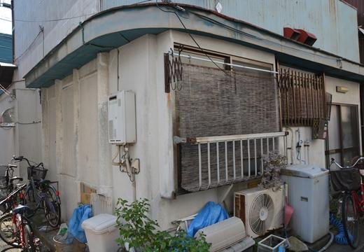 京島・鳩の街・向島 (212)_R