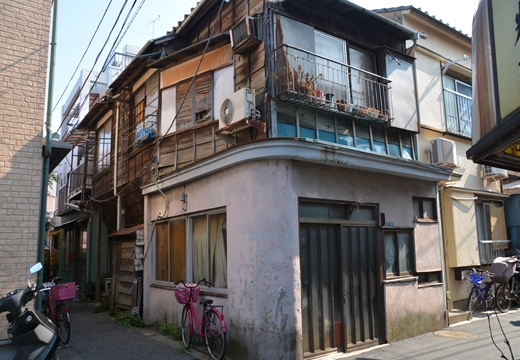 京島・鳩の街・向島 (236)_R