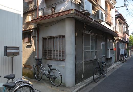 京島・鳩の街・向島 (241)_R