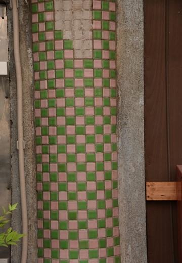 京島・鳩の街・向島 (224)_R
