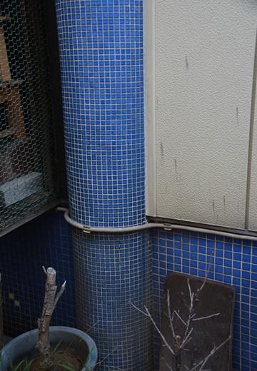 京島・鳩の街・向島 (225)_R
