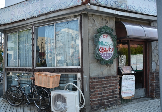 京島・鳩の街・向島 (301)_R