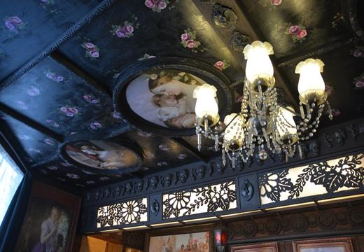 京島・鳩の街・向島 (323)_R