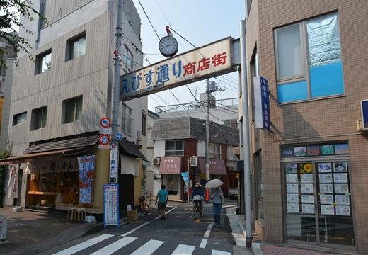 要町 えびす商店街 (34)_R