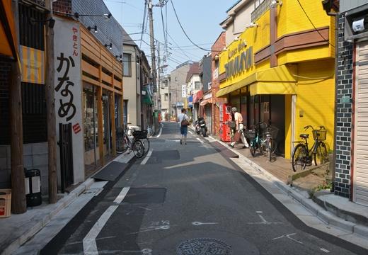 要町 えびす商店街 (47)_R