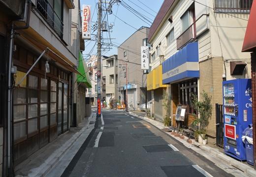 要町 えびす商店街 (51)_R