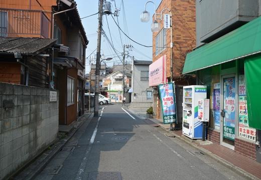 要町 えびす商店街 (72)_R