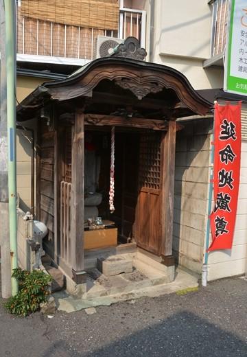 要町 えびす商店街 (91)_R