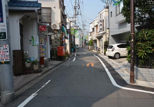 要町 えびす商店街 (97)_R