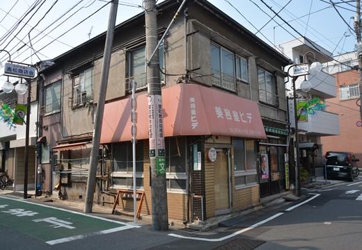 要町 えびす商店街 (100)_R