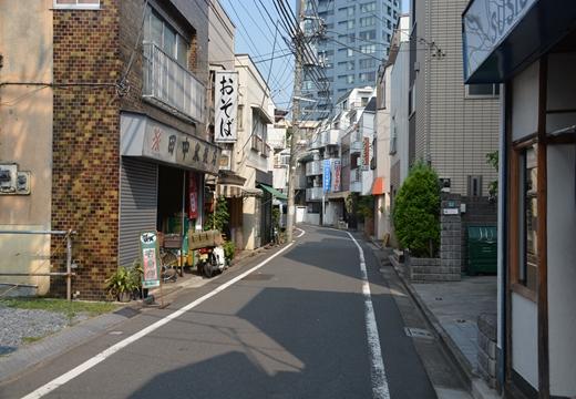 要町 えびす商店街 (115)_R