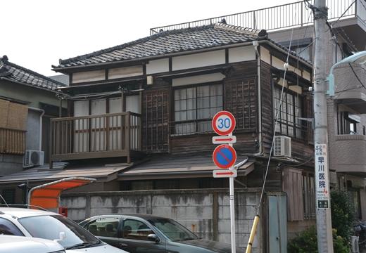 要町 えびす商店街 (127)_R