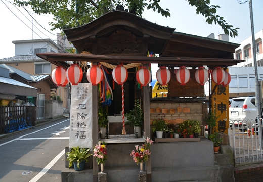 要町 えびす商店街 (135)_R