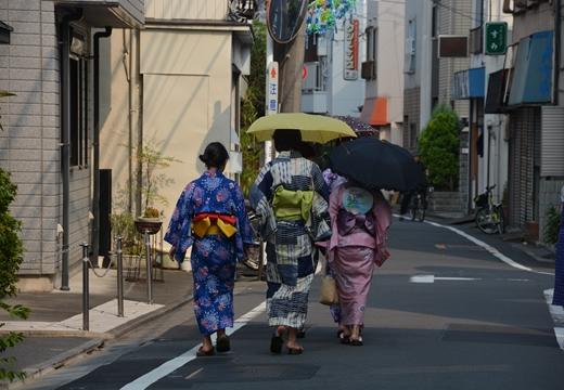 要町 えびす商店街 (143)_R