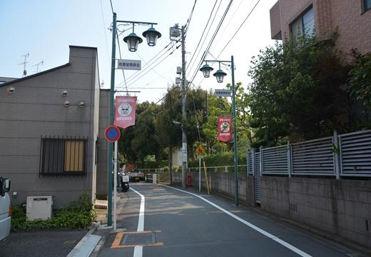 要町 えびす商店街 (146)_R