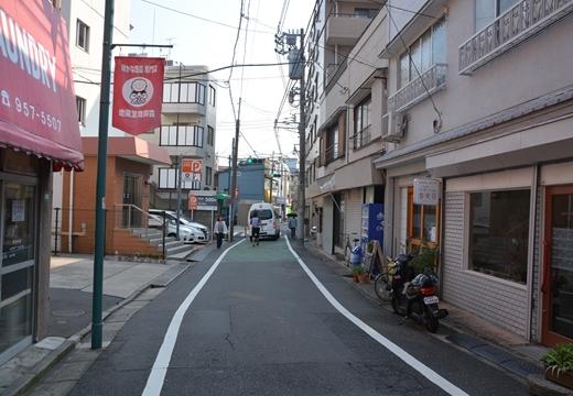 要町 えびす商店街 (154)_R