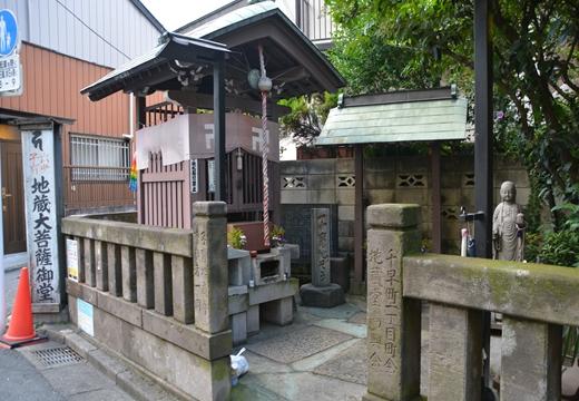 要町 えびす商店街 (165)_R