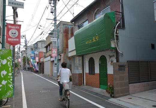要町 えびす商店街 (171)_R