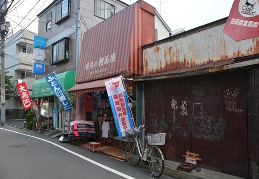 要町 えびす商店街 (176)_R