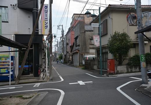 要町 えびす商店街 (178)_R