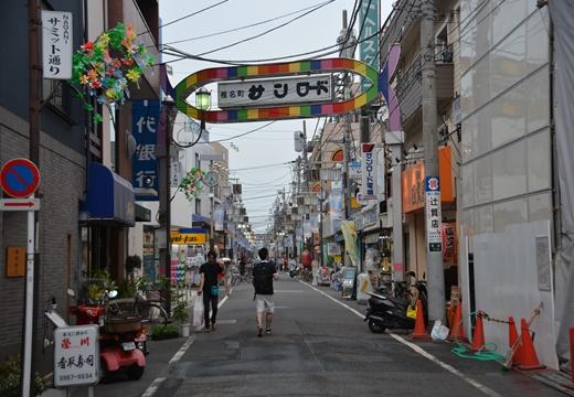 要町 えびす商店街 (204)_R